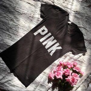 PINK Victoria's Secret Top T-Shir